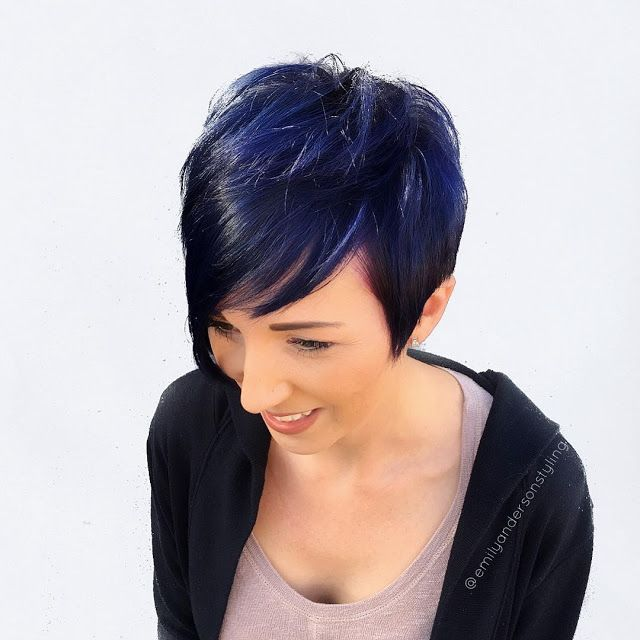 american hair styles pictures 1000 ideas about black pixie cut on curly 6641
