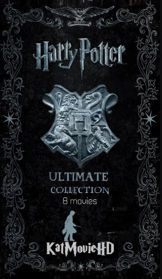 harry potter 3 movie download in hindi 480p