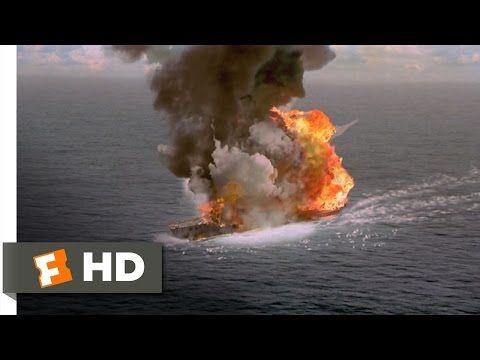 U-571 Full Movie Streaming Free Download