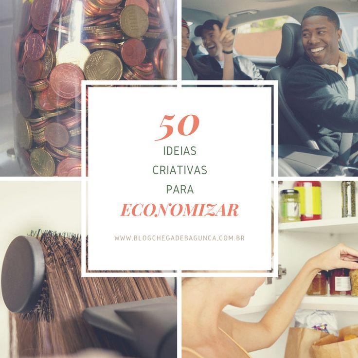 50-ideias-criativas-para-economizar
