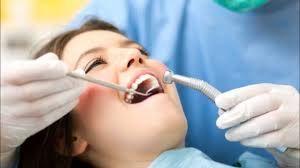 #teethwhiteningindia #bestdentalclinicjalandhar #dentaltourismottawa #dentaltreatmentindia #dentistservicesindia #dentalcarepunjab www.drguptasdentalcareindia.com Cont:91-9023444802