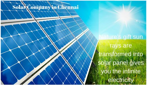 AsterixEnergy is a most promising #Solar #company #in #India which provides the finest solar plants, solar panels, and many other products with the premier quality materials which results in highly flexible and durability for many more years. For more details, contact us: +919884019800 Email: praveen@asterixenergy.in http://asterixenergy.in/