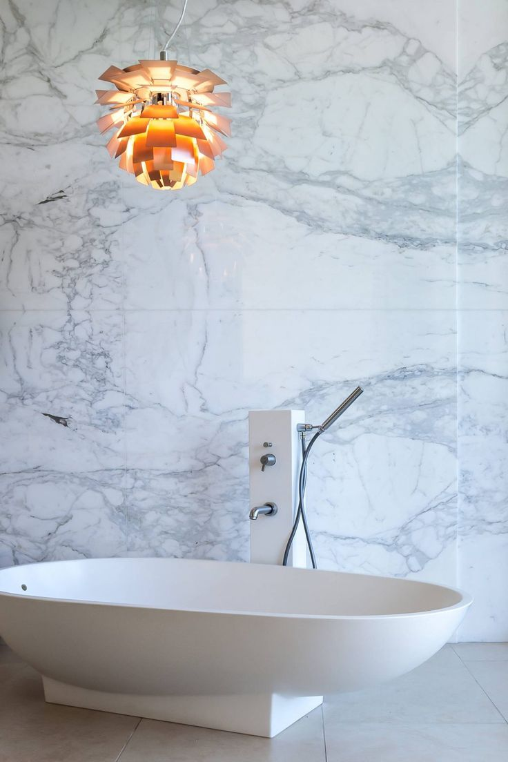 The 73 best Bathroom images on Pinterest | Bathroom, Bathrooms and ...