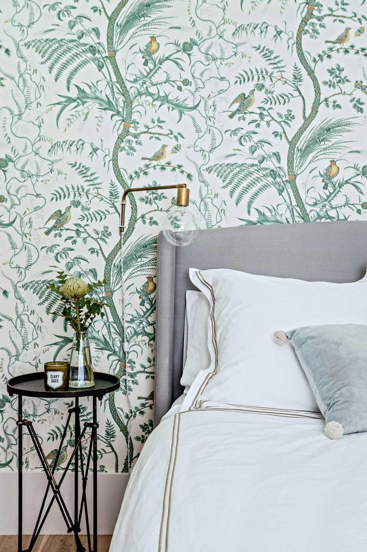 bedroom-teal-suede-rainforest-theme-ACS0515p043-forest-mcevoy-5