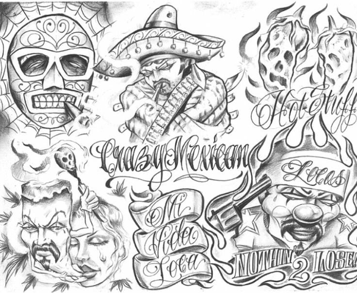 657 best images about chicano lowrider style on pinterest