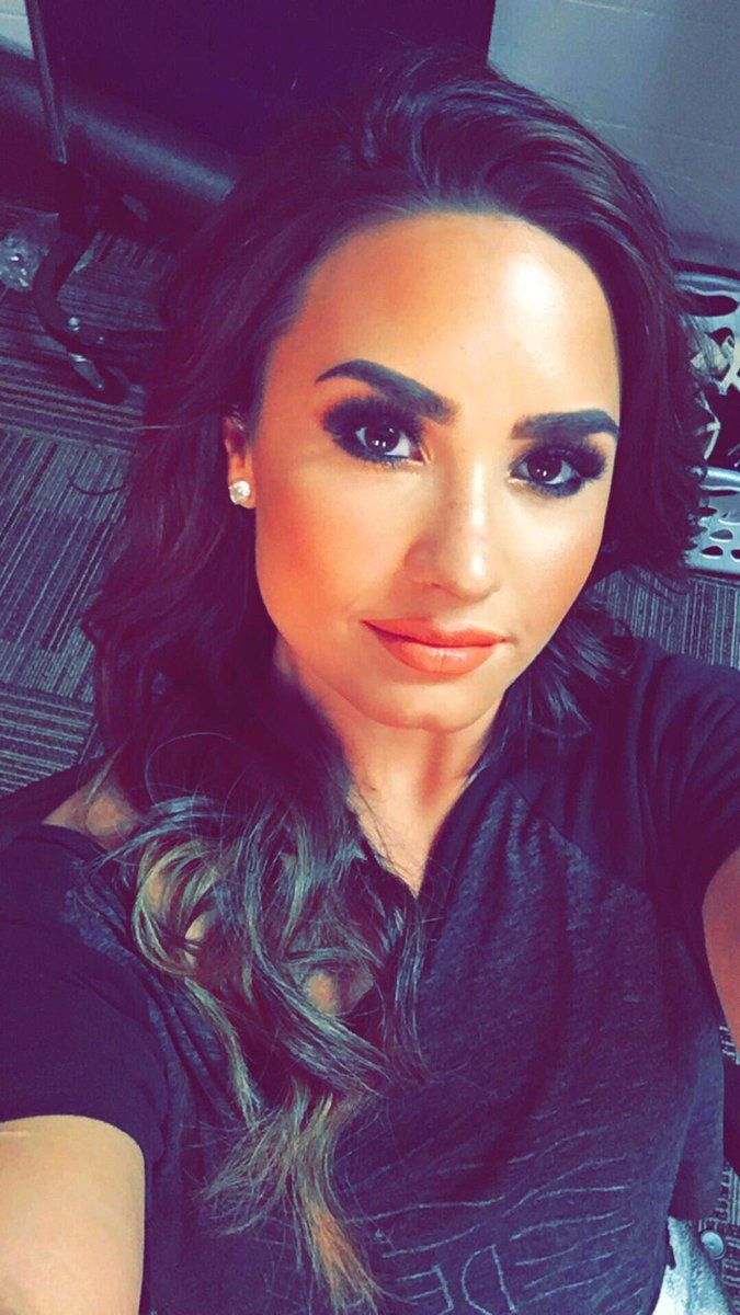 Snapchat Demetria Lovato nude (31 photos), Pussy, Cleavage, Twitter, bra 2006