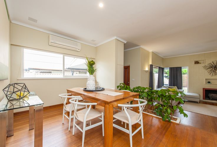 After Bourkes Home Styling No.15 #after #interiordesign #bourkesstyle www.bourkes.com.au