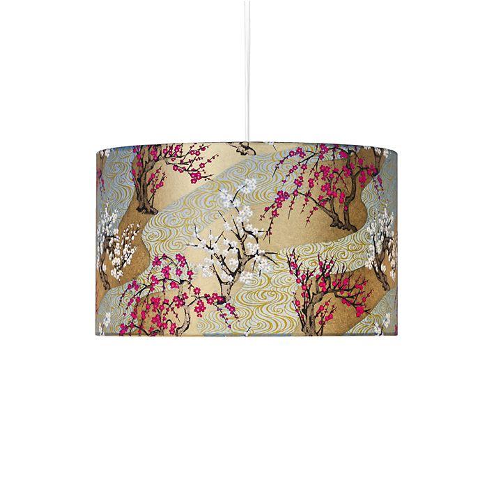 les 463 meilleures images du tableau lampes cr ations uniques en papiers japonais sur pinterest. Black Bedroom Furniture Sets. Home Design Ideas