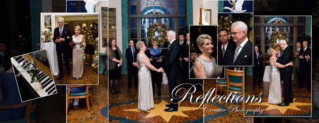 1741 on the terrace winter wedding 010916 hotelbethlehem for 1741 on the terrace