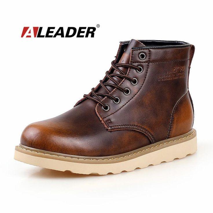 best 25 mens boots fashion ideas on pinterest men boots
