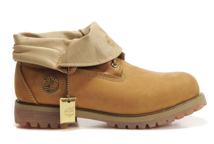 Men's Timberland Chukka Boots 110911 in Camel,Men's Timberland Chukka Boots,Timberland Chukka Boots for Men,Timberland Chukka Boots,Timberland Chukkas,Chukka Boots online for sale.Welcome to our shoe store online and buy the brand shoes.
