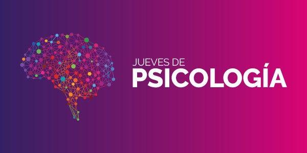 Jueves de Psicologia: Experiencias de emprendimiento de alumnos y egresados