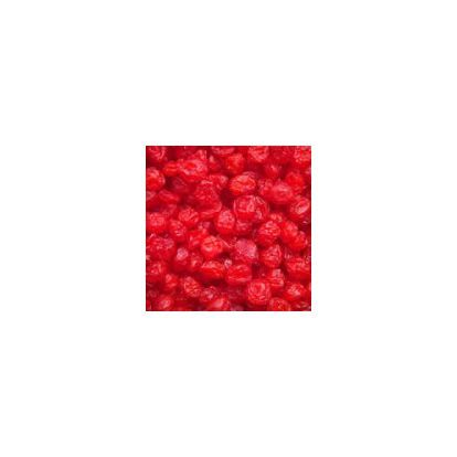Dried Cherry 100G