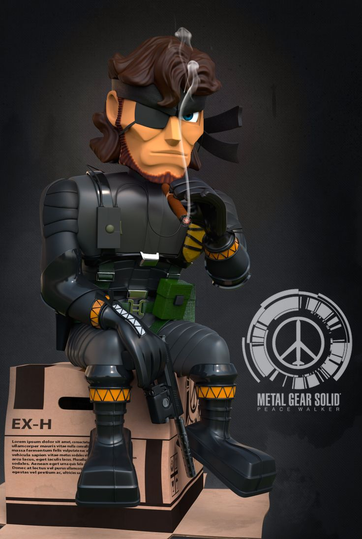 big boss in toy story