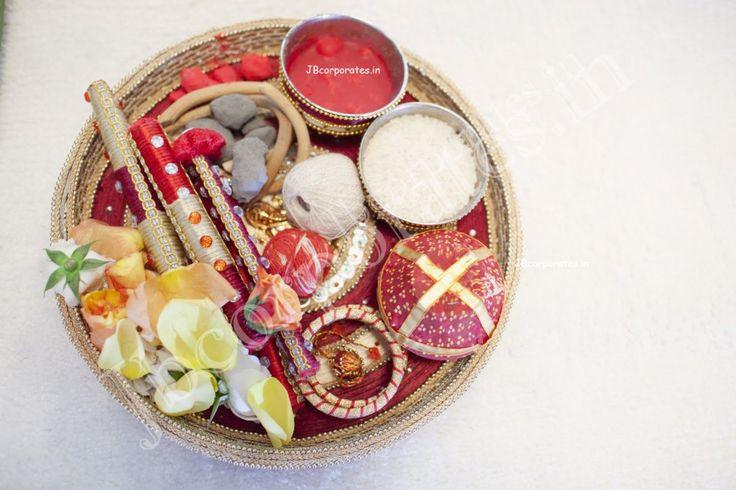 Wedding-photograpger-hindu-wedding-ceremony-items-samagri