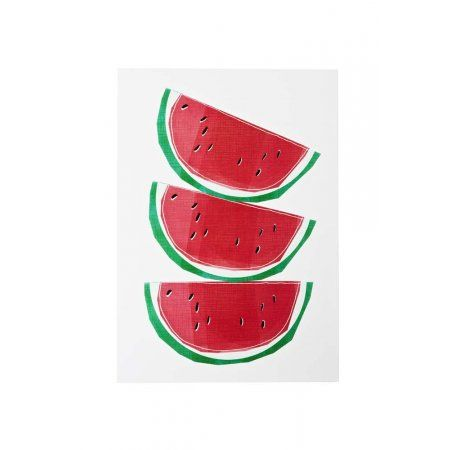 Add a pop of colour and fun to any room of the house with this super stylish Watermelon Balance print by Poppies For Grace!  #tuttifrutti #fruit #summer #colour #littleboy #littlegirls #birthday #party #events #styling #watermelon #designerkids #designerbaby #partyshop #partydecor #rainbow #partyideas #kidsparty #designerparty #balloons #partyware #motherhood #parenting #pregnancy #nursery #babyroom #decor #styling #littlebooteekau