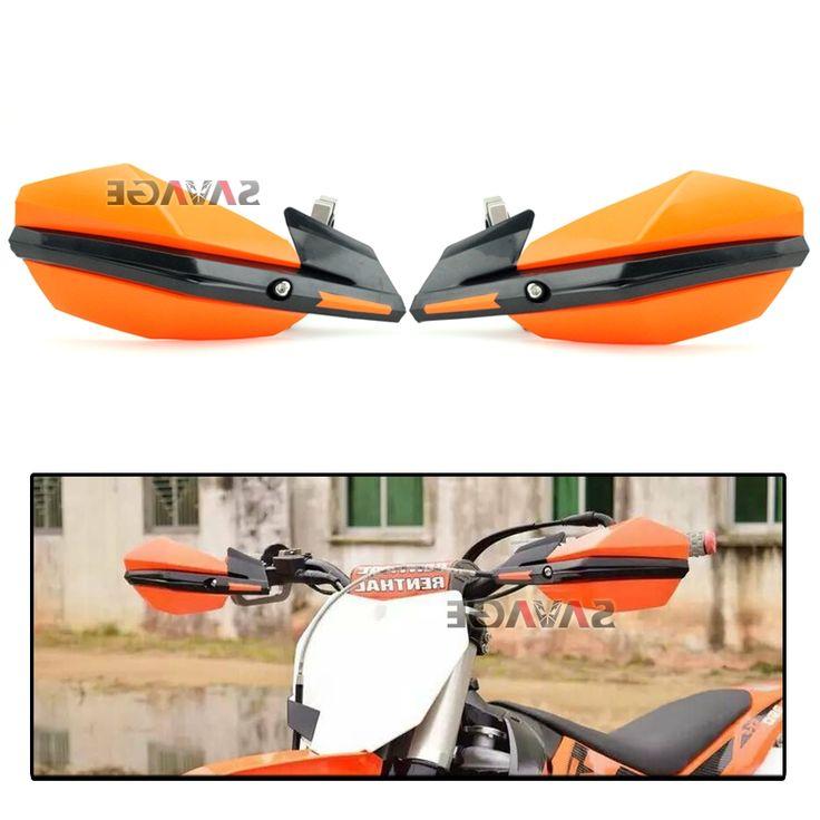 27.99$  Watch here - https://alitems.com/g/1e8d114494b01f4c715516525dc3e8/?i=5&ulp=https%3A%2F%2Fwww.aliexpress.com%2Fitem%2FFor-KTM-Supermoto-Motorcross-350-450-500-XC-W-EXC-SX-F-Motorbike-Off-road-Bike%2F32776549940.html - For KTM Supermoto Motorcross 350 450 500 XC-W EXC SX-F Motorbike Off-road Bike Handguard Handlebar Hand Guard