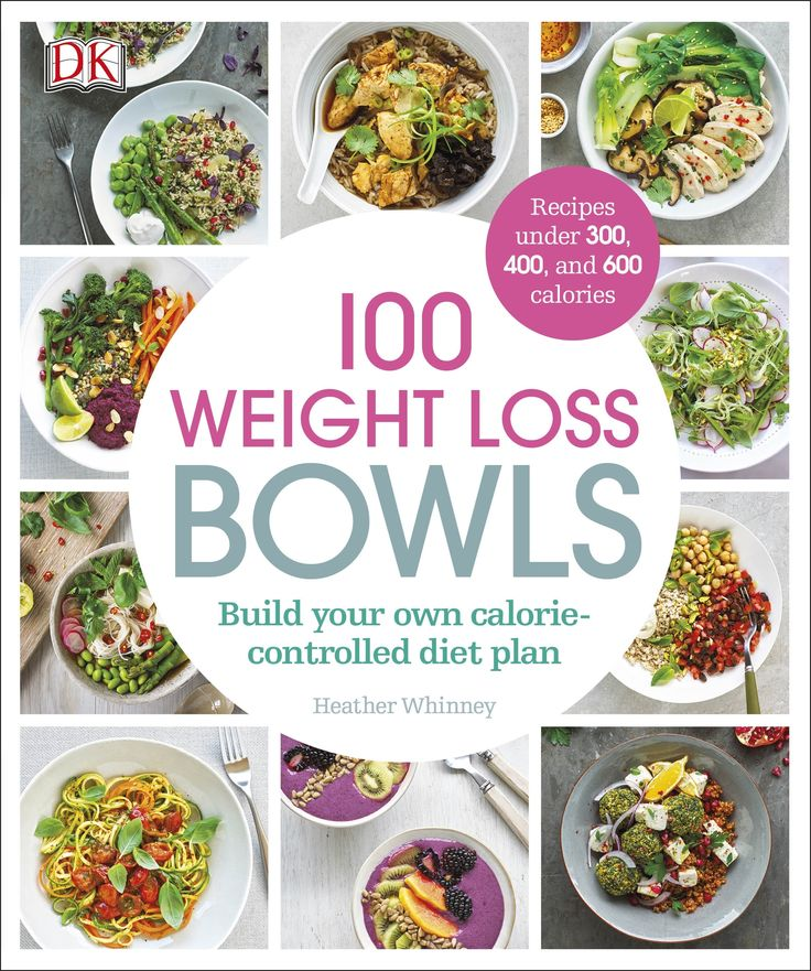 208 best mouthwatering cookery books images on pinterest the only recipe book you need to create good bowl food thats low in calories and forumfinder Images