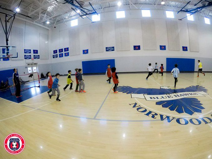 ❄️ Winter Soccer MINIS (GIRLS & BOYS - AGES 4 TO 9) - 2nd Session Saturday, February 3, 2018 #WeAreToca #soccer #football #Futbol #WinterSoccer #indoor #tocajuniors #Potomac #MD #PLAYsimple #training #active #fit #players #TOCA #youthsoccer