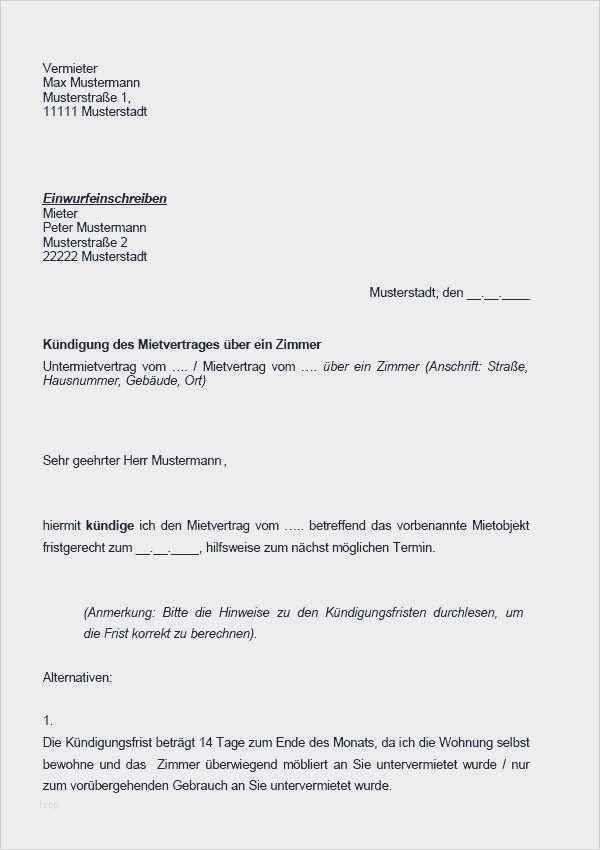 Kundigung Fur Swisscom Internet Festnetz Kabel Als Pdf