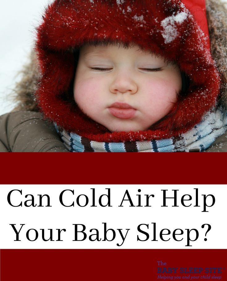 how to get baby to sleep longer naps