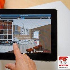 Ma Maison Système D : un logiciel à emporter avec soi