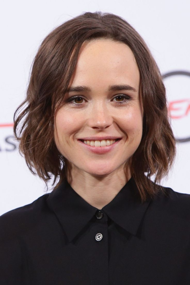 Best 25+ Ellen page ideas on Pinterest Ellen Page