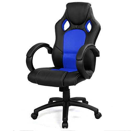 36 best gaming chair images on pinterest gaming chair barber