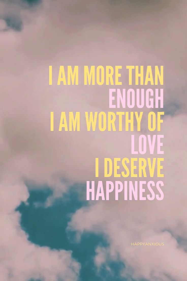 Up Quotes, Love Quotes For Him, Happy Quotes, Words Quotes, Life Quotes, You Are Enough Quote, Enough Is Enough Quotes, I Am Enough, Positive Self Affirmations