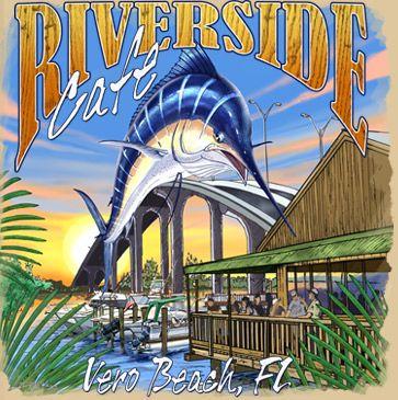 Fine Dineing And Live Music Vero Beach Fl