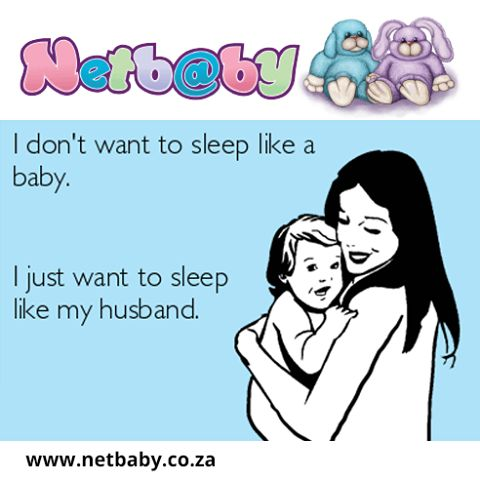 Weekend Goals! Why not have a look at our range of Baby Nursery Products to see if there's anything that could aid these goals ;)