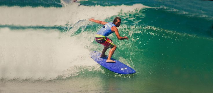 Surfcamp Portugal is the perfect surf holiday getaway for both beginners and seasoned surfers.