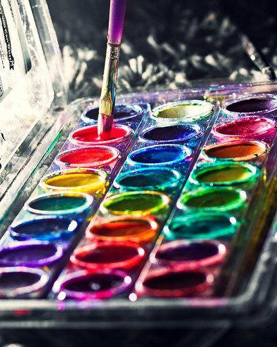 The Rooster: Τι αποκαλύπτει το αγαπημένο μας χρώμα για την προσ...