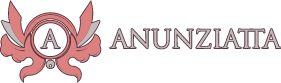 www.anunziatta.com