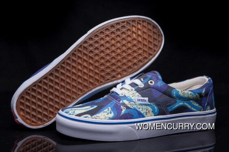 https://www.womencurry.com/vans-era-turkey-style-blue-white-womens-shoes-authentic.html VANS ERA TURKEY STYLE BLUE WHITE WOMENS SHOES AUTHENTIC Only $74.59 , Free Shipping!