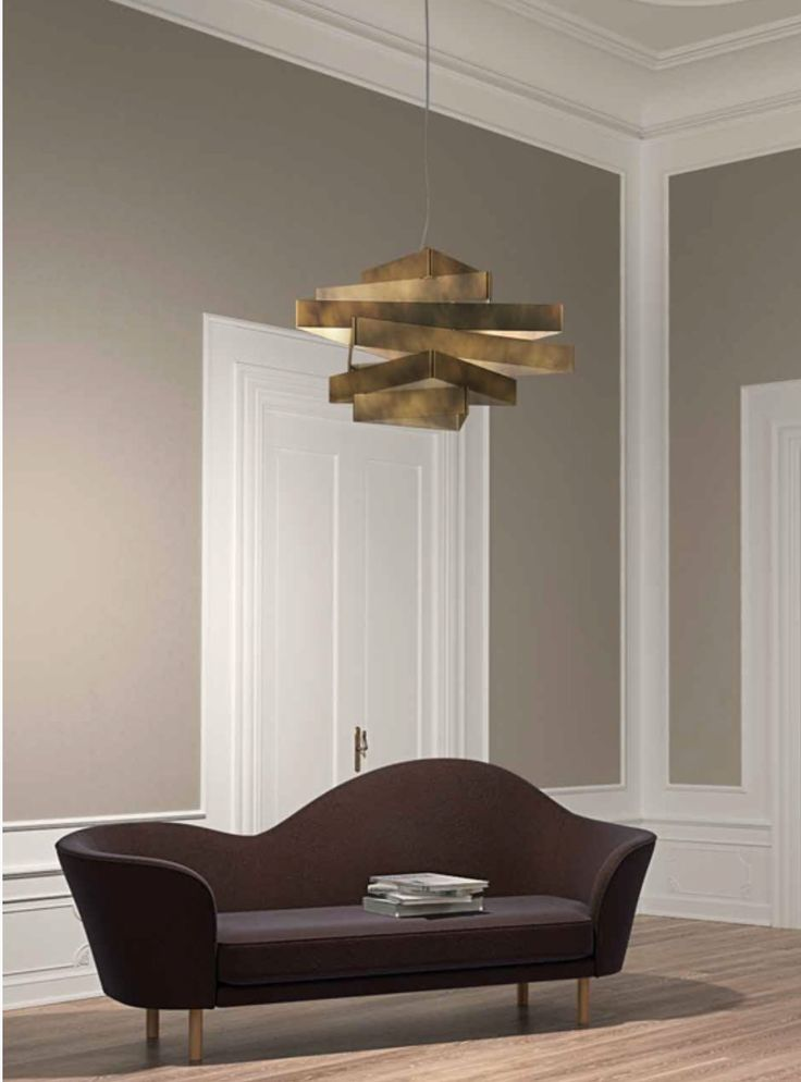 Contemporary lighting and design available at Juxta Interiors Hessle East riding of Yorkshire