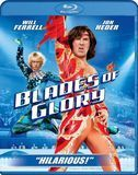 Blades of Glory [Blu-ray] [Eng/Fre/Spa] [2007]