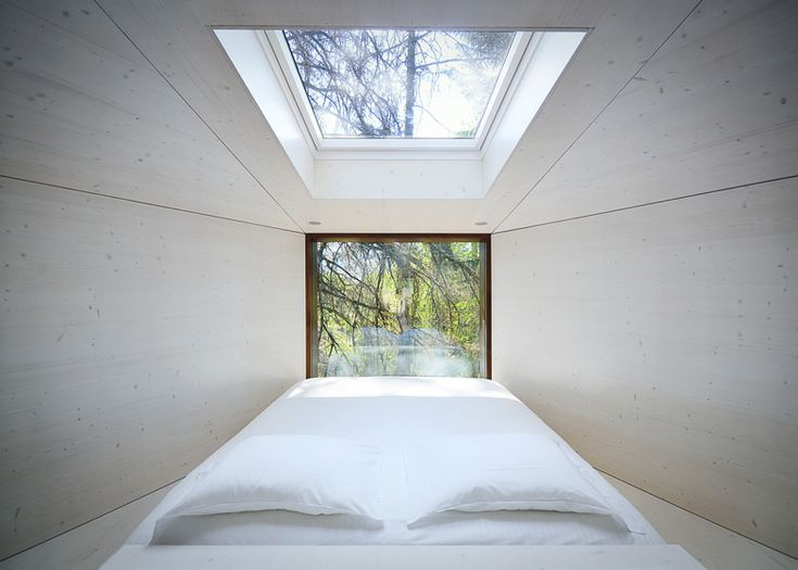 108 best Skylights images on Pinterest Architecture House