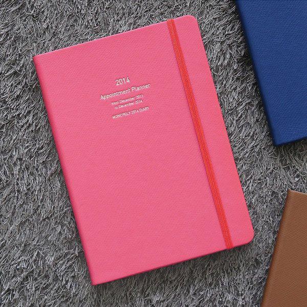 Лучшие изображения (21) на доске «diary» на Pinterest - appointment planner