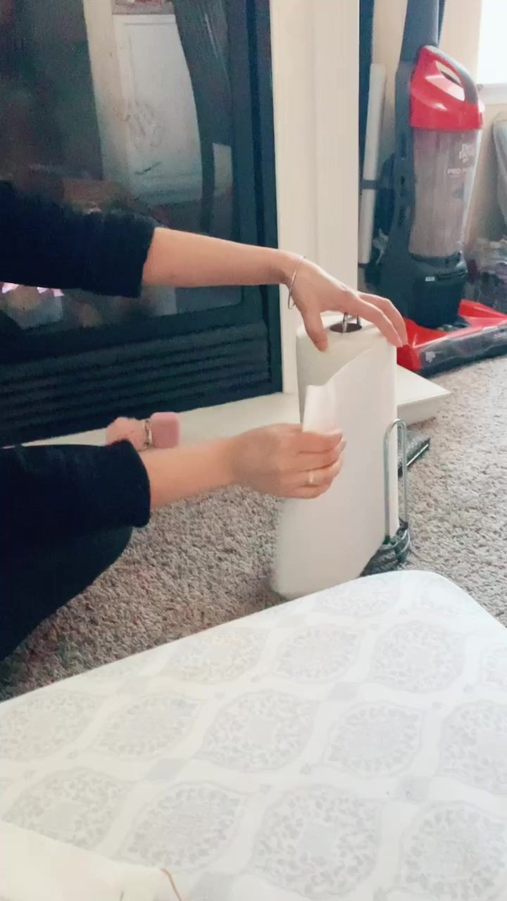 Pin by lilly singh on tik tok in 2020 home appliances home