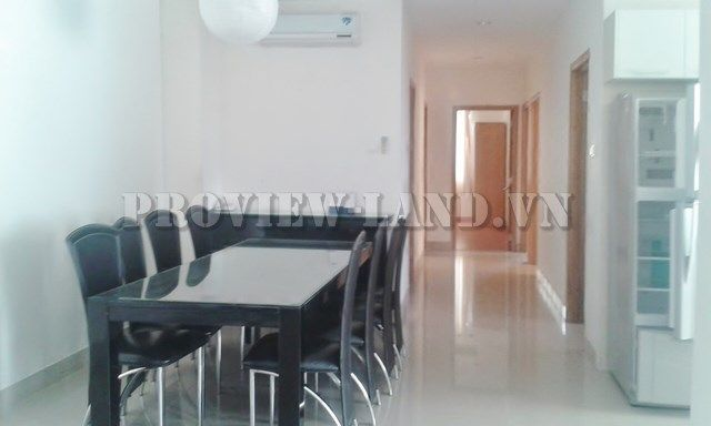 fideco-apartment-3bed-rental-850$-1