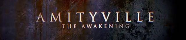 Amityville: The Awakening (2017)  Movie Trailer