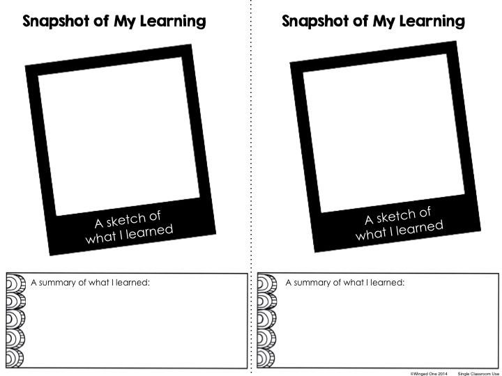13 best exit tickets images on Pinterest Language, Math centers - exit ticket template