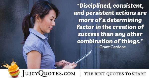 Grant Cardone Quote 14