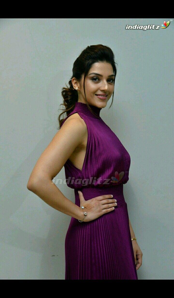Pin By Aruna Nathan On Mehreen Pirz Indian Celebrities Tamil Actress Photos Pink Dress Short