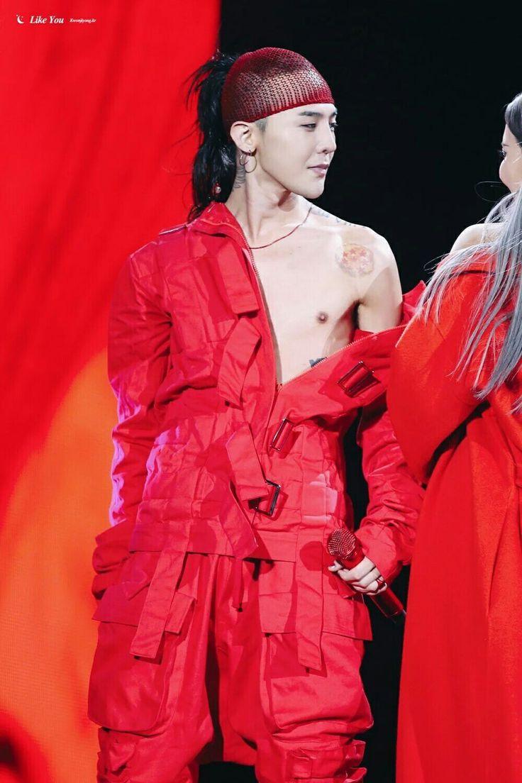 G Dragon Bigbang Fashion Nail Art Sticker Kpop Star Gift: 1743 Best Images About G-Dragon