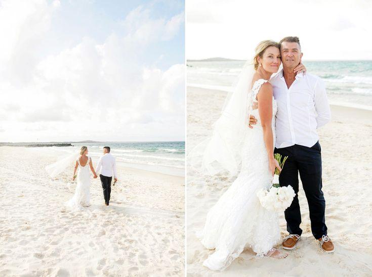Sails-Noosa-Wedding-Photographers-_0129