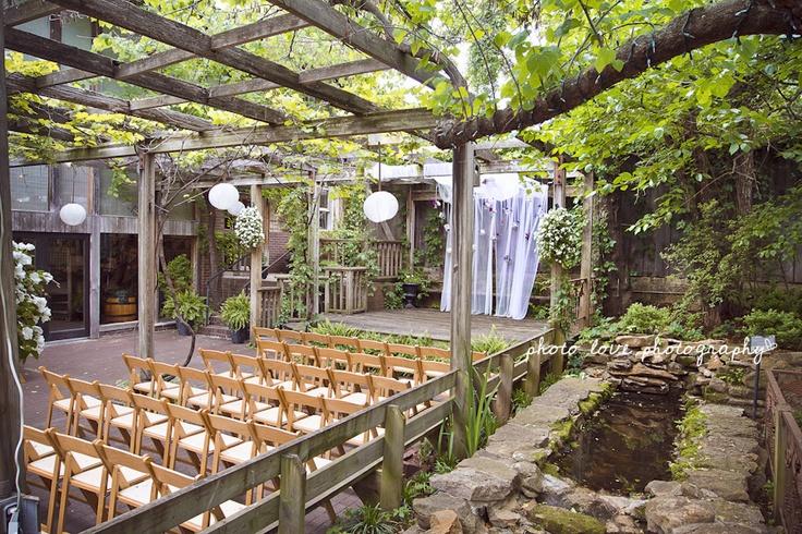 The garden room in fayetteville pretty and popular wedding ideas pinterest gardens for The garden room fayetteville ar