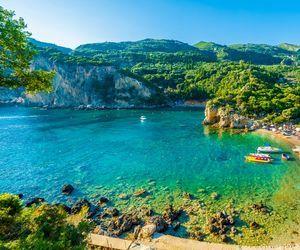 Πόσο καλά ξέρεις τα ελληνικά νησιά; - Κουίζ - Στήλες | oneman.gr