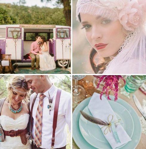 Свадебные стили и тематические свадьбы   Тематические ...  Тематические Свадьбы Зимой